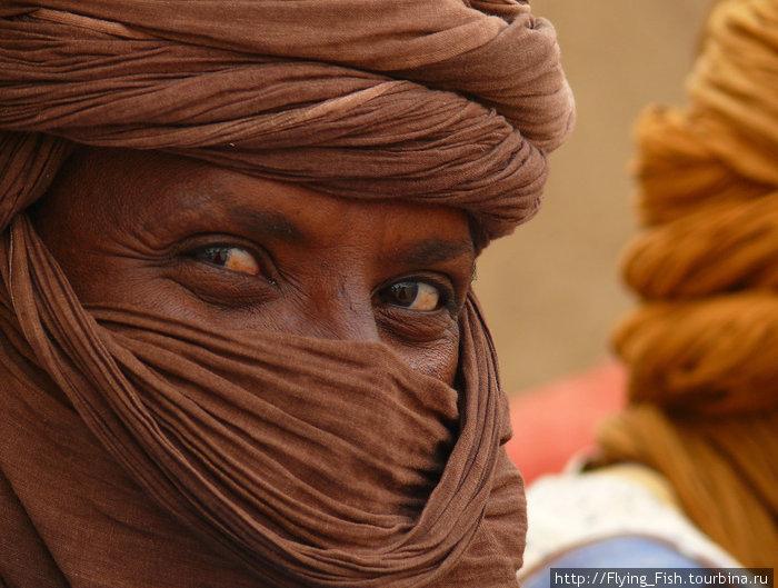Западная африка куда приводят мечты