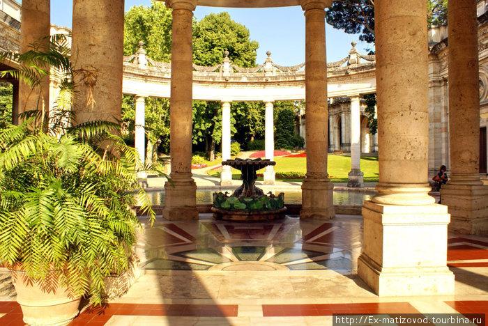 Serrature Montecatini Terme acquistare