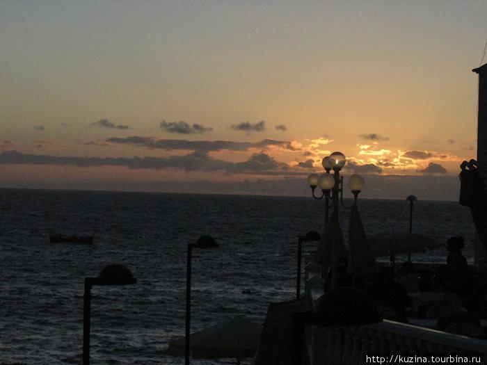Фото снудиского пляжа 25 фотография