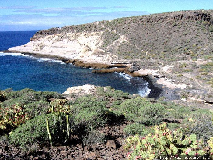 Смотреть понушку онлайн на нудийский пляж 9 фотография