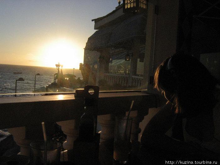 Смотреть понушку онлайн на нудийский пляж 28 фотография