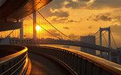 Мост Радуги