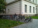 Martin-Luther-Universität