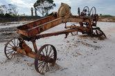 Старый механизм