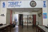 Академия и музей Хименеза