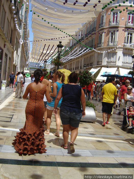Дома в испании аликанте достопримечательности