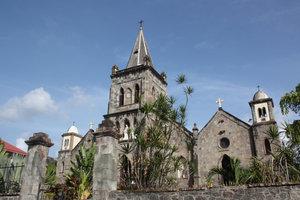 Кафедральный собор