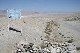 Памирское рыболовство. Под охраной WWF