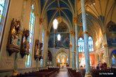 Собор Св. Иоанна Крестителя