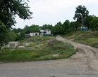 Буки — посёлок городского типа в Маньковском районе Черкасской области Украины. Население 2230 жителей.