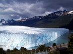 Язык ледника