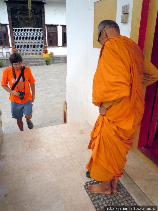 Сонник нострадамуса монах — символ праведности, сдержанности и бесстрастия, умеренности и аскетизма, фанатичности.