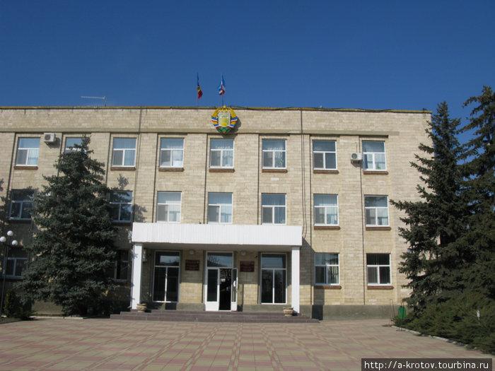 порно из молдовы г.комрат