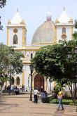 Кафедральный собор в Порламаре