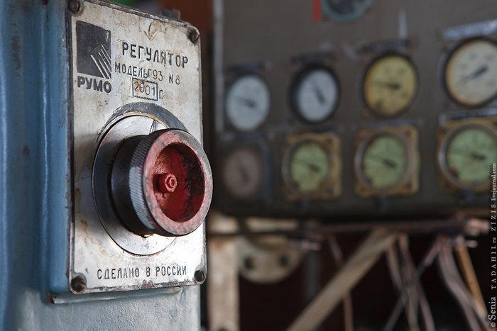 Такие комбайны выпускаются сейчас Минским тракторным заводом, родина этого агрегата для меня загадка.