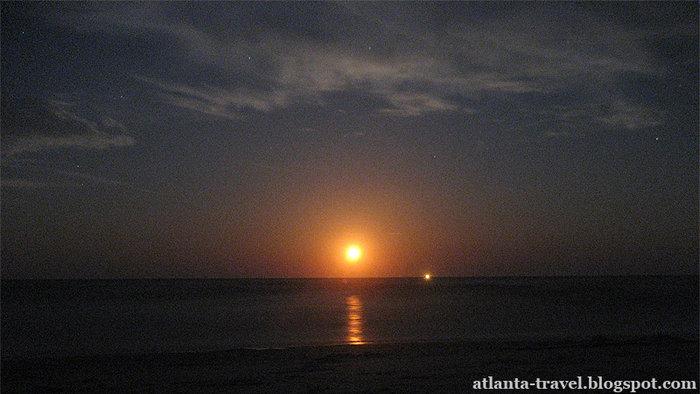 Остров Джекилл, штат Джорджия Остров Джекилл, Соединенные Штаты Америки