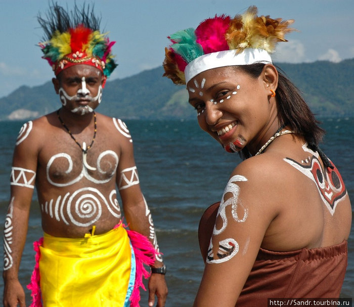 Костюм аборигена для мальчика своими руками фото