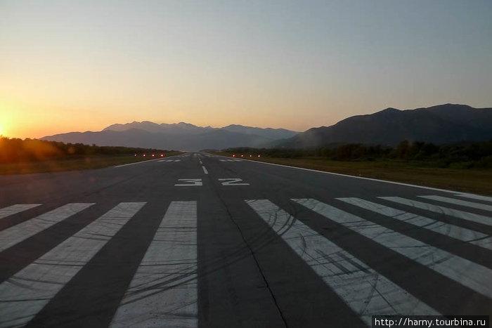 Любое путешествие начинается с вопроса — как туда добираться? В большинстве случаев ответ на вопрос один — на самолете.