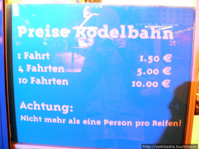 Берлин, Потсдамер Плац