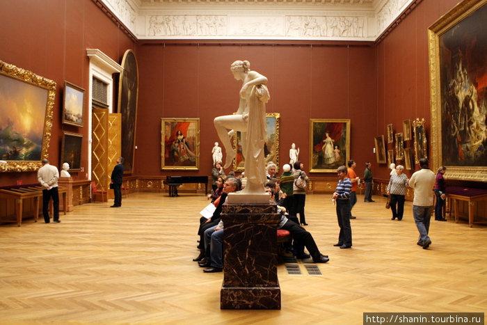 материала Шерсть время работы русского музея в санкт-петербурге менее