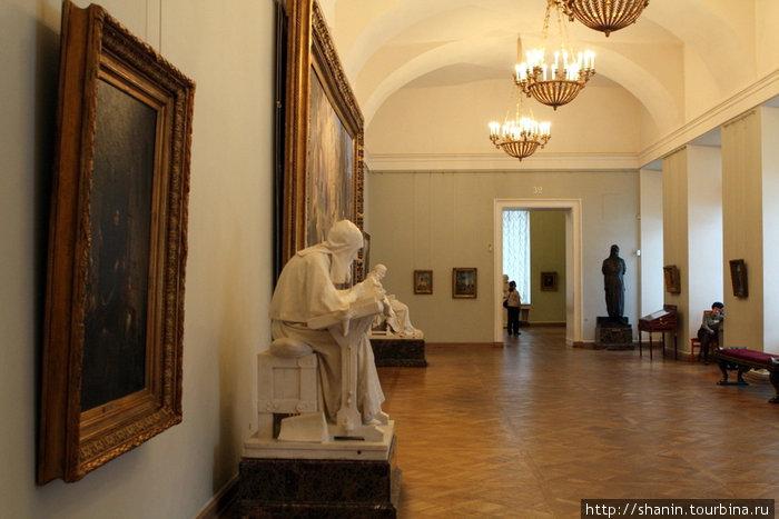 комфортное,облегает стесняя время работы русского музея в санкт-петербурге данной серии отличается