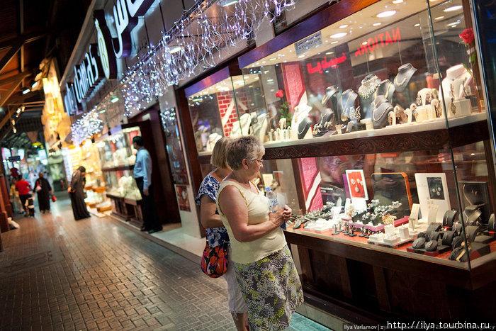Картинки по запросу базар Дубай