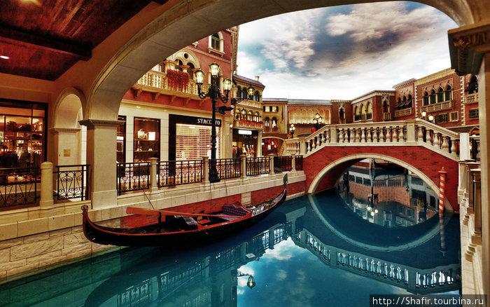 Казино венециан в макао казино могилёв