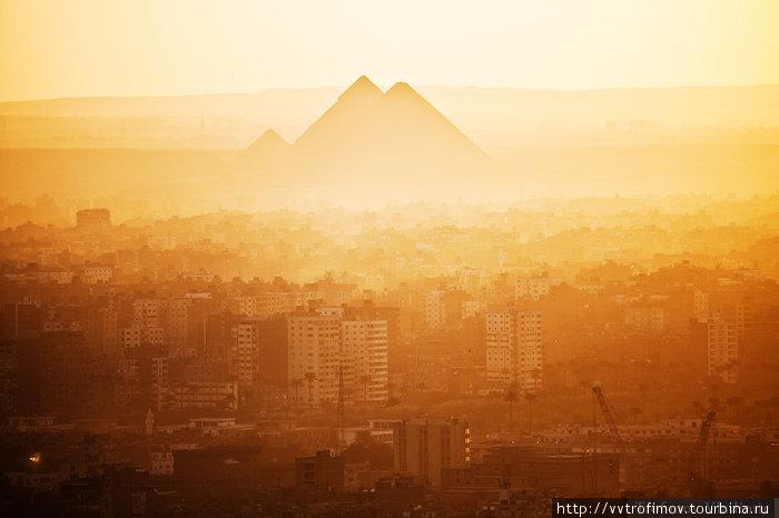Каир Каир, Египет