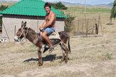 uzbechki-ebutsya-foto
