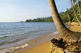 Hat Ta Nam (более известен как Lonely Beach)