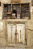 Реально старый дом в Токате