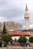 Мечеть в Токате