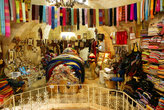 Сувенирный магазин