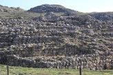 Руины Хаттуши
