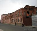 Бывшая Табачная фабрика.