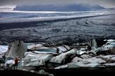 Но эти суровые места потрясающе красивы! Пожалуй, дальше помолчу и предоставлю вам возможность насладиться этой ледяной красотой.