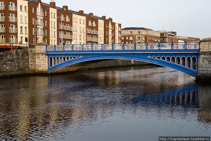 Мост Виктории