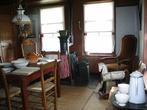 жилье столяря