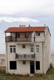 Дом на острове Ешилада