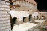 Собор Святой Софии в центре Изника