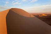 Автопортрет в большой песочнице