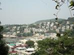 Деревня рыбаков Юнг Шу Ван