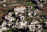 Заброшенная деревня Каякёй