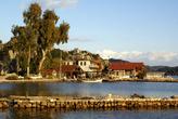 Порт Учагыз