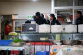 Полицейский в Китае — друг туриста.