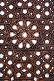 Украшение мечети Султан Джами