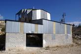 Завод на окраине Силдифке