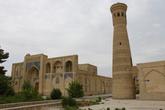 Мечети и минареты