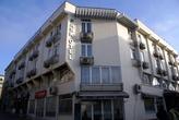 Отель Park Otel