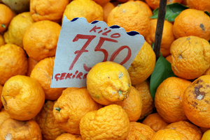 1 кг 750 лир — старыми